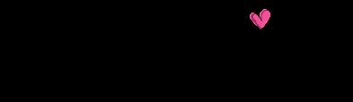 ScentFlirt Logo