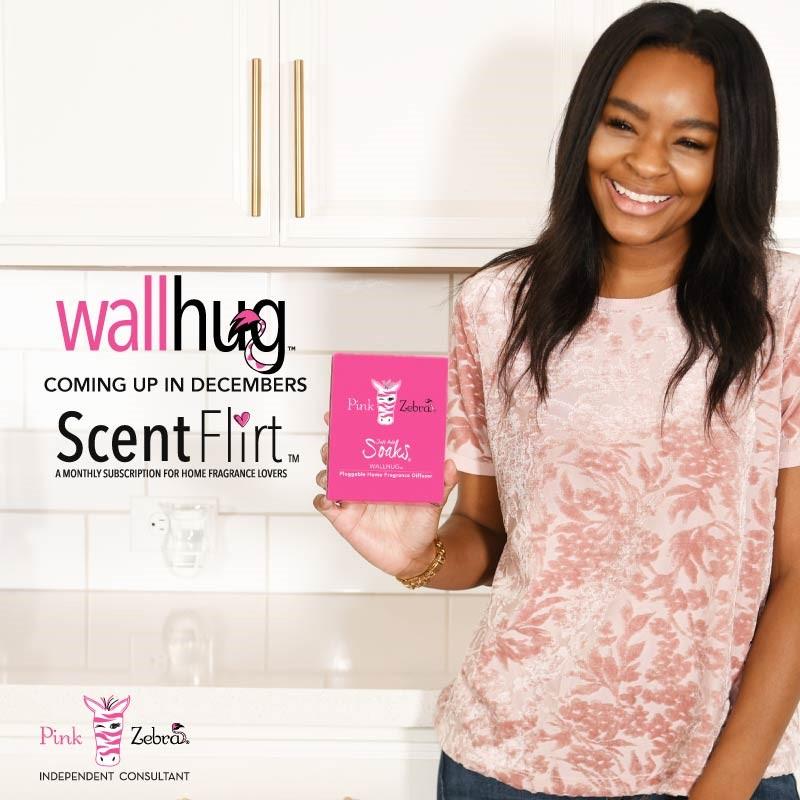 Wall Hug Plugin WallHug