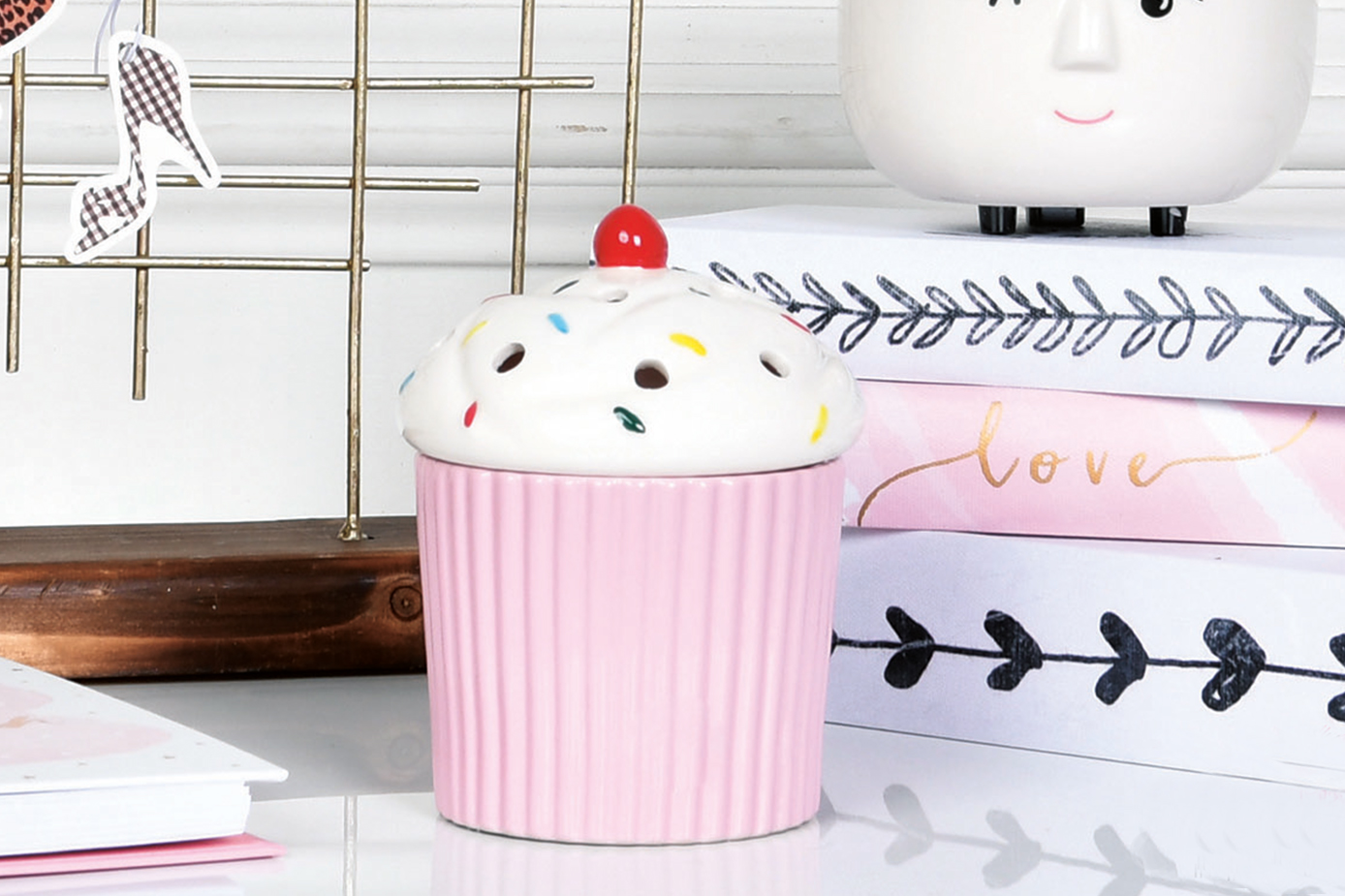 cupcake simmer pot close up website